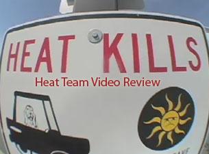 Heat-Team-Video-Review